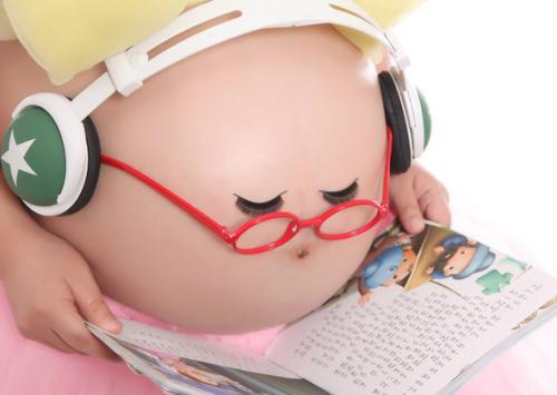 泰国试管婴儿移植后注意事项