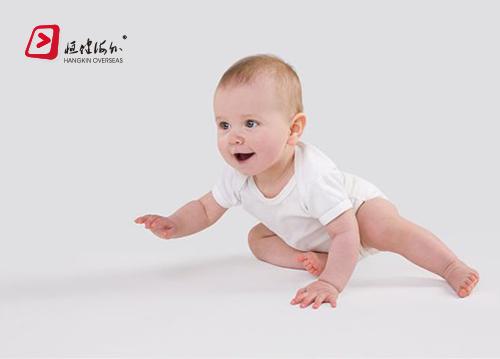 泰国试管婴儿优势是什么,让人倾心的理由