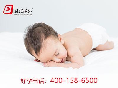 泰国试管婴儿双胞胎好做吗,要准备什么?